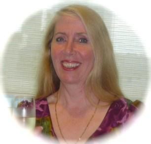 Susanne Bellamy